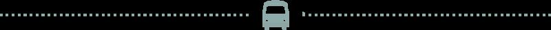 YO-Line-Transport